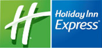 Holiday Inn and Express